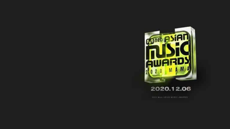 Mnet Asian Music Awards 2020 | Who are Leading the Polls?