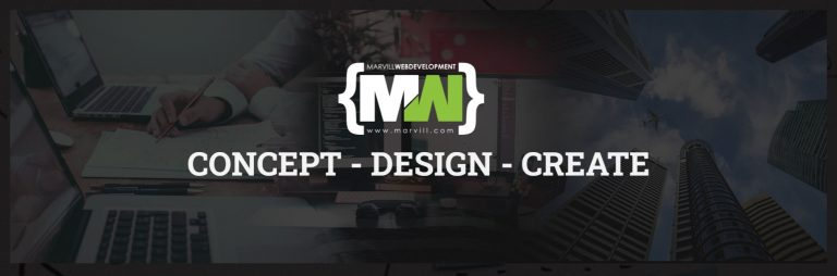 TOP WEB DEVELOPMENT PHILIPPINES: SERVICES AND PROJECTS