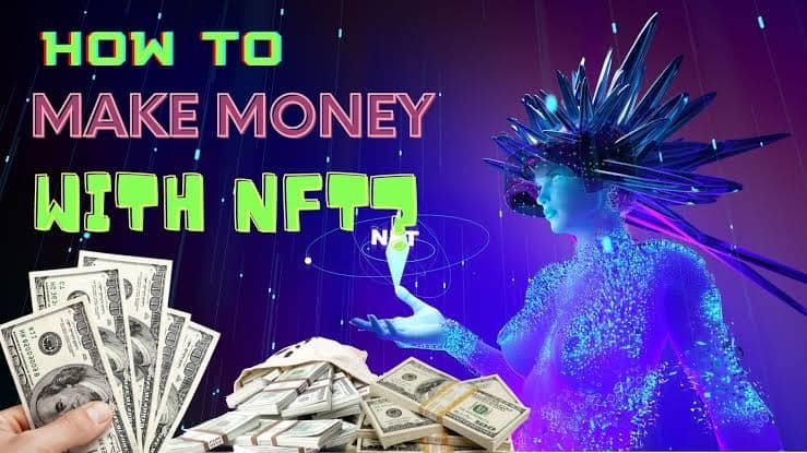 The Rise of NFT Games in the Philippines